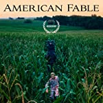 American Fable(2017)