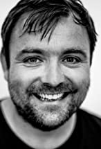 Neil Maskell's primary photo