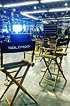 David Castaneda Joins Benicio Del Toro in Lionsgate's 'Soldado'