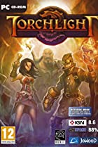 Image of Torchlight