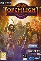 Primary image for Torchlight