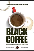 Image of Black Coffee
