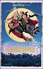 Hocus Pocus(1993)