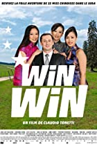 Image of Win Win
