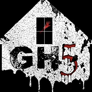 GH5 (2017)