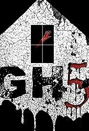GH5 Poster