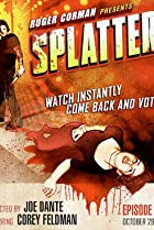 Image of Splatter