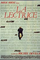 Image of La lectrice