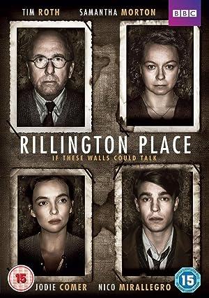 Rillington Place