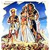 The Pharaohs' Woman (1960)