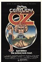 Primary image for 20th Century Oz