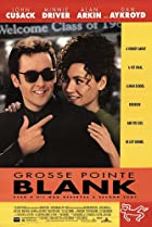 Image of Grosse Pointe Blank