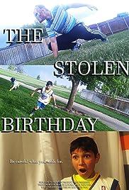 The Stolen Birthday Poster