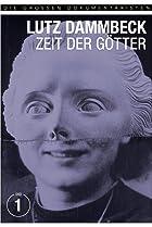 Image of Zeit der Götter