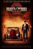 Image of Deuce of Spades