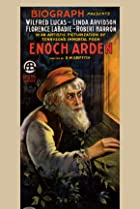 Image of Enoch Arden: Part I