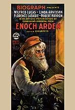 Enoch Arden: Part I