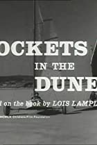 Image of Rockets in the Dunes