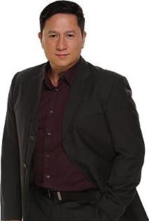 Eric Quizon Picture