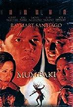 Mumbaki