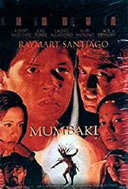 Mumbaki Poster