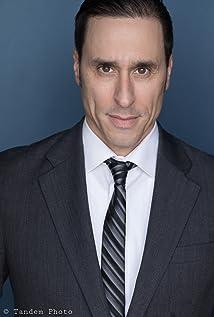 Nicholas B. Gianforti Picture