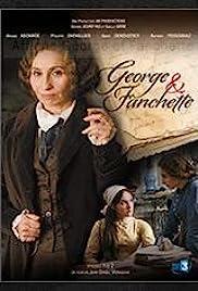 George et Fanchette Poster