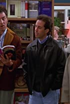 Image of Seinfeld: The Bookstore