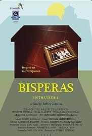 Bisperas Poster