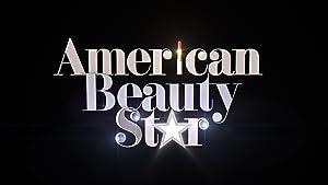 American Beauty Star Season 2 Episode 2