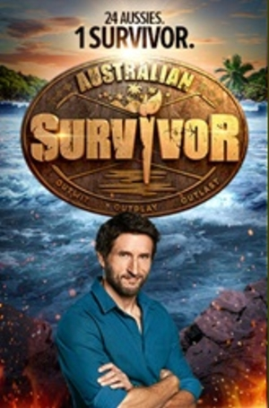 Australian Survivor Season 6 Episode 11