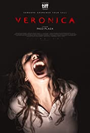Veronica 2017 English 720p Bluray MKV