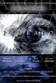 Prokalo Poster