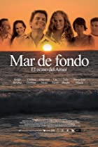 Image of Mar de Fondo