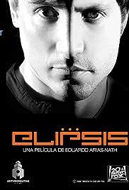 Elipsis(2006) Poster - Movie Forum, Cast, Reviews