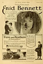 Fuss and Feathers