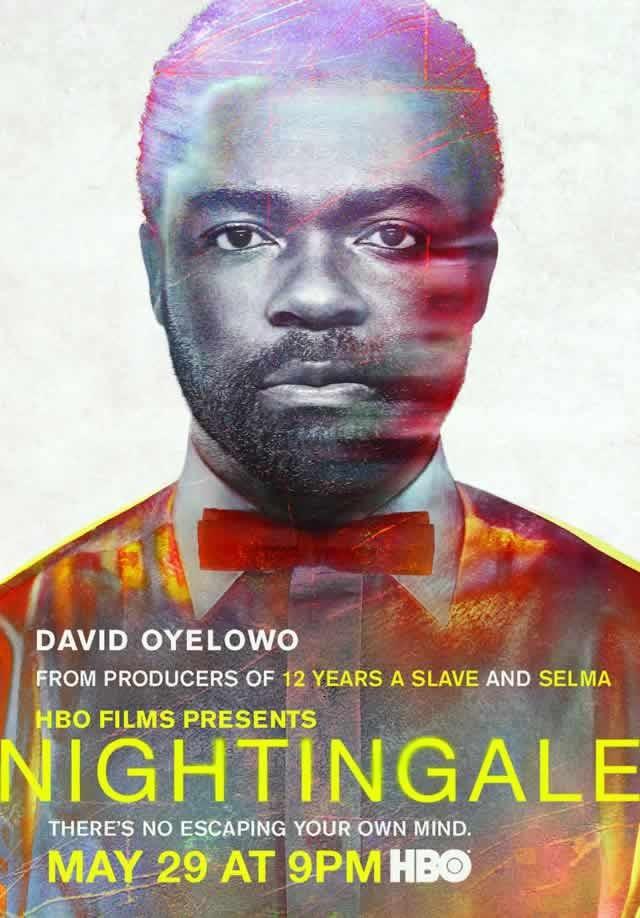image Nightingale (2014/II) Watch Full Movie Free Online