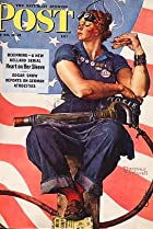 Image of The Life and Times of Rosie the Riveter