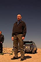 Image of Breaking Bad: Say My Name