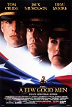 A Few Good Men(1992)