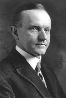 Calvin Coolidge Picture