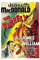 Image of The Firefly