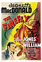 Primary image for The Firefly