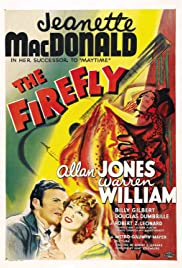 The Firefly (1937) Poster - Movie Forum, Cast, Reviews