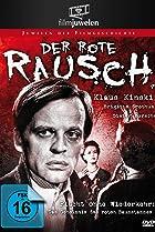 Image of Der rote Rausch