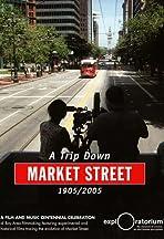 A Trip Down Market