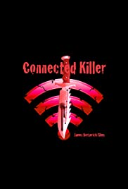 Watch Online Connected Killer HD Full Movie Free