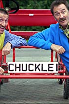 Image of ChuckleVision