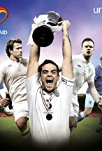 Primary image for Soccer Aid