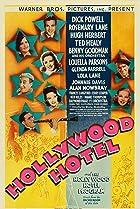 Image of Hollywood Hotel